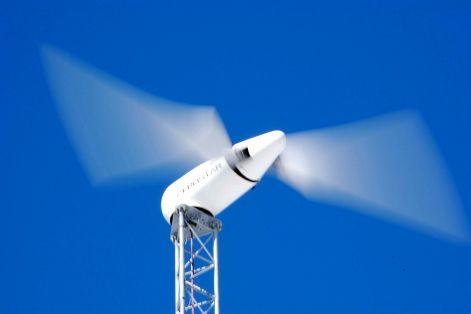 aerostarwind-11.jpg