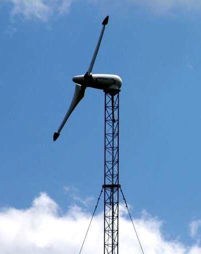 aerostarwind-12.jpg