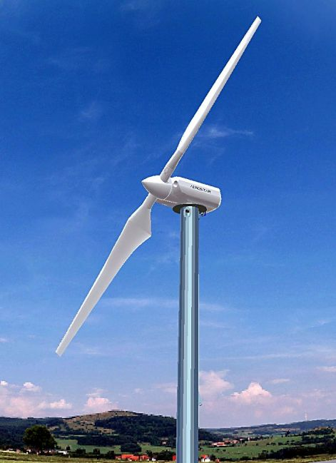 aerostarwind-16_independence_32_kw.jpg