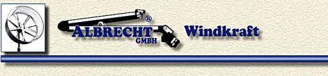 albrechtwind-00_logo.jpg