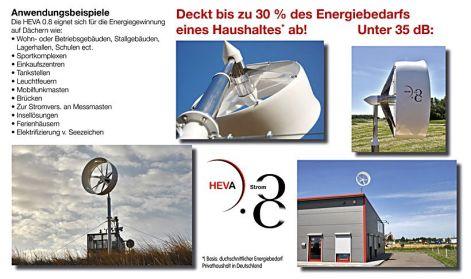 albrechtwind-11.jpg
