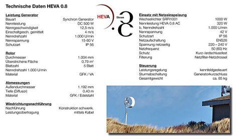 albrechtwind-13.jpg