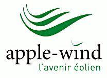 applewind-00_logo.jpg