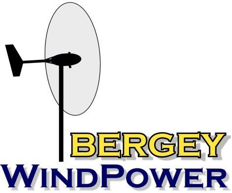 bergeywind-00_logo.jpg