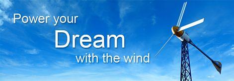 bergeywind-11.jpg