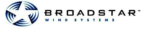broadstar-00_logo.jpg