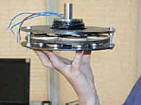 carbon-15_200watt.jpg