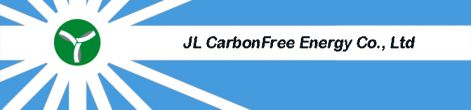 carbonfree_logo.jpg