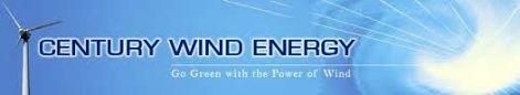centurywind-00_logo.jpg