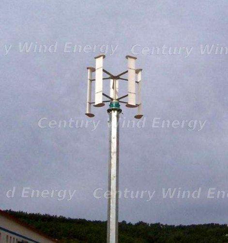 centurywind-12_1kw_vawt.jpg