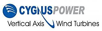 cygnuspower-00_logo.jpg