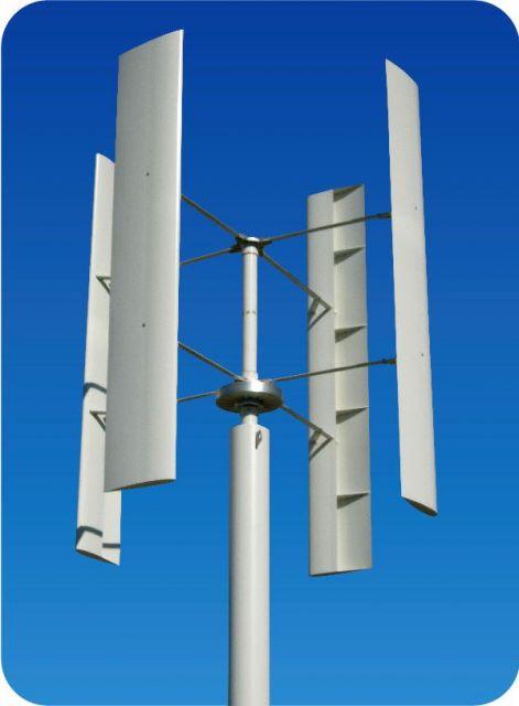 cygnuspower-15_1000_watt.jpg