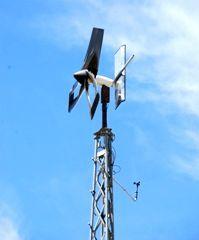 darco-16_hi-q_wind_turbine.jpg