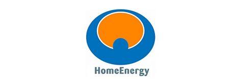 energyball-00_logo.jpg