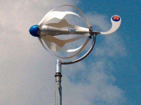energyball-11.jpg