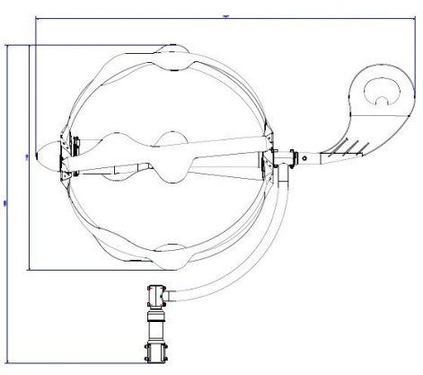 energyball-12.jpg