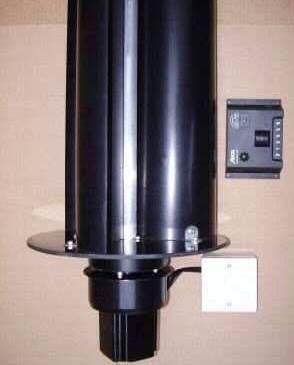 ep-15_envirotek-v20-vawt-battery-charger.jpg