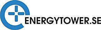 etower-00_logo.jpg