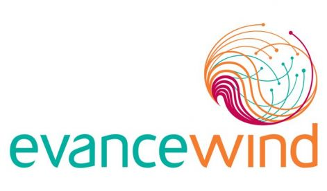 evancewind-00_logo.jpg