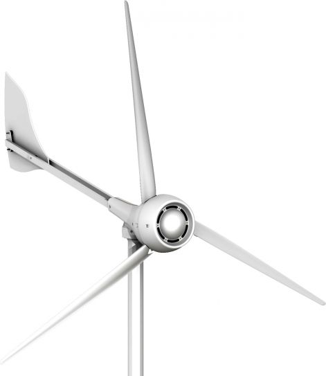 evancewind-11.jpg