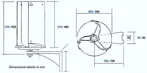 fg-12_forgen-dimensions.jpg