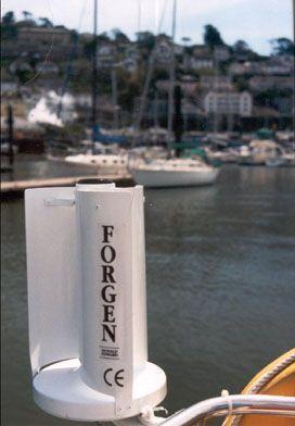 fg-14_forgen_boat_rail_2.jpg