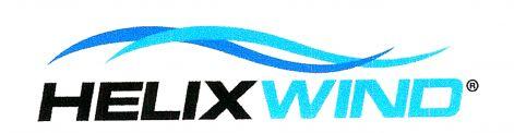 hw-00_helixwind.jpg