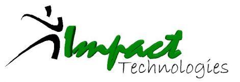 impact-00_logo.jpg