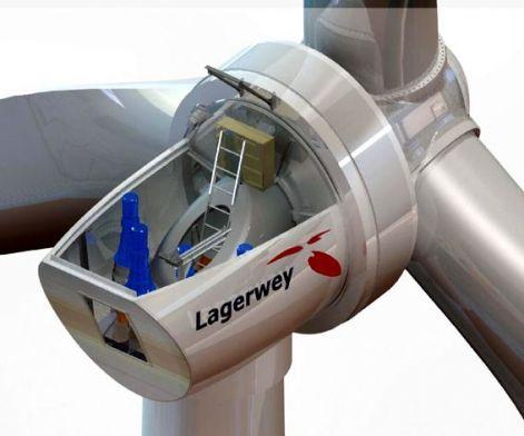lagerwey-11.jpg