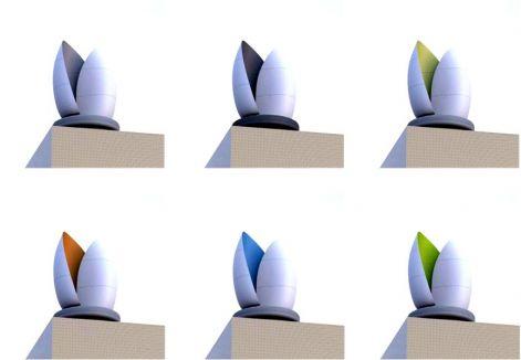 leviathan-17_tulipcolors.jpg