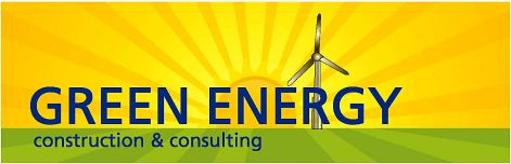 logo11-green-energy.jpg