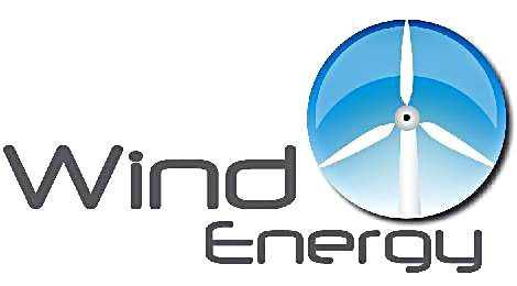 logo13-windenergy.jpg