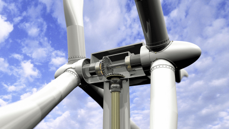 m2y6y_5_mw_double-rotor_wind_turbine.png