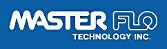 masterflowind-00_logo.jpg