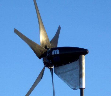 miniwind-11.jpg