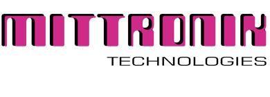 mt-00_mittronik_logo.jpg