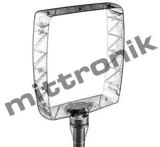 mt-12_mittronik-mvt-400.jpg