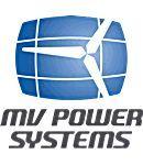 mvpowersystem-00_logo.jpg