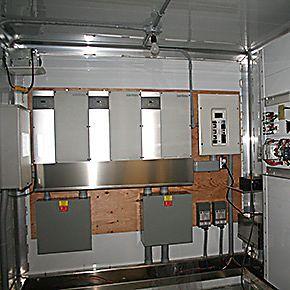 mvpowersystem-13.jpg