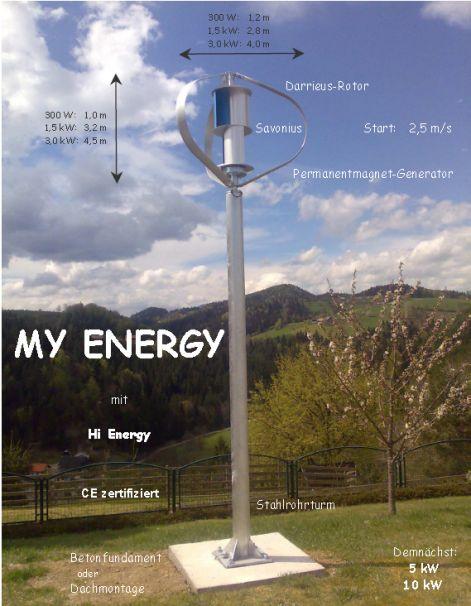 naturpower-11.jpg