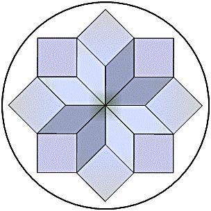 nenuphar-00_logo.jpg
