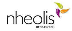 nheolis-00_logo.jpg