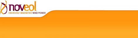 noveolwind-00_logo.jpg