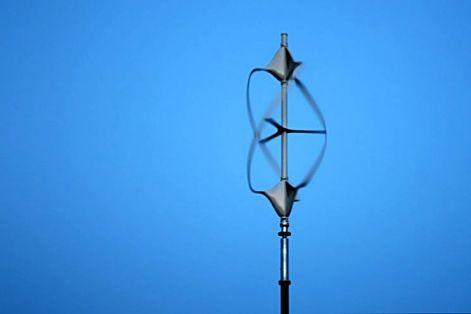 noveolwind-16.jpg