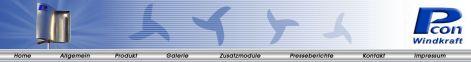pc-00_pcon-logo.jpg