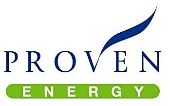 provenenergy-00_logo.jpg