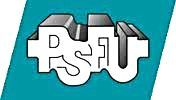 psfu-00_logo.jpg