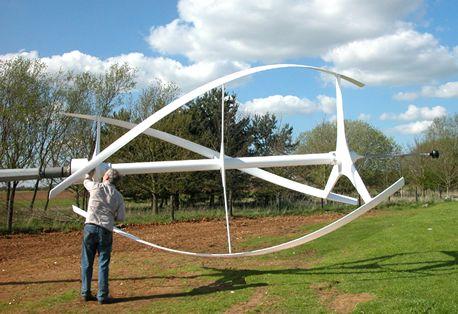 qr5-14_quiet_revolution_wind_turbine.jpg