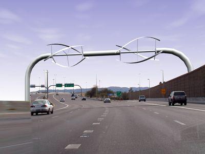 qr5-16_turbine_freeway_structure_2.jpg