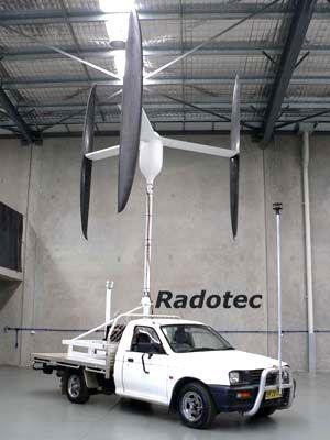 radotec-15.jpg